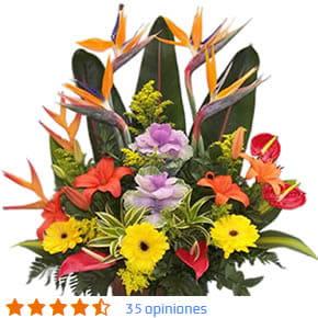 Arreglos Florales Bogota