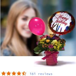 Regalos de Cumpleaños Bogota